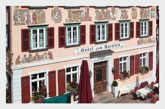 Biergarten aus 69214 Eppelheim - Schwetzingen, Heidelberg oder Plankstadt